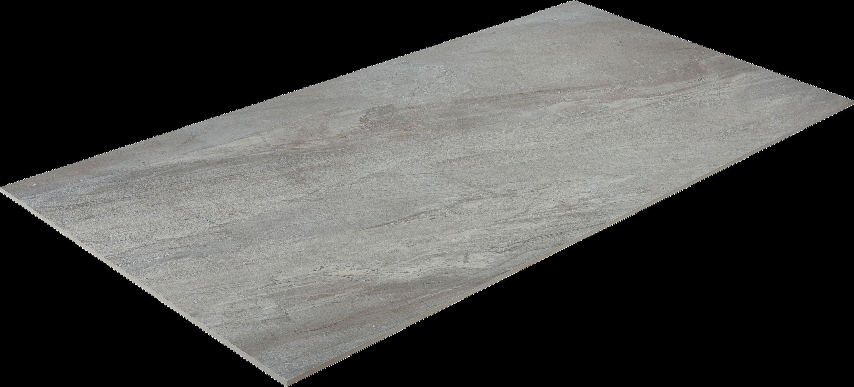 Greystone- R Leather 59,3 x 119,3 cm – Bild 3