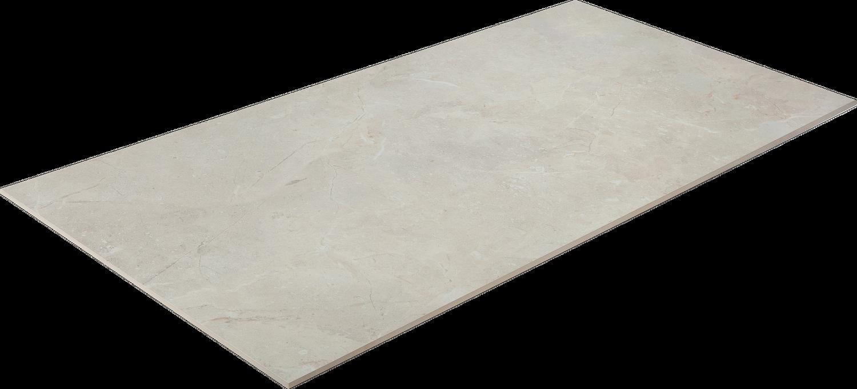 FLYSCH-R BEIGE 59,3 x 119,3 cm – Bild 3
