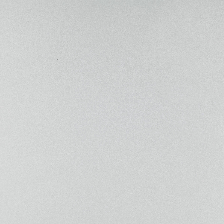 Bodenfliesen Glitzer - Bodenfliesen glitzereffekt