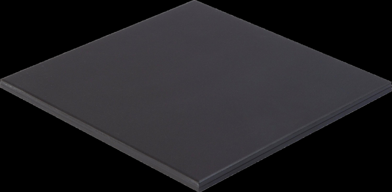 Taurus black auf Netz à 9 Stück 10 x 10 cm – Bild 2