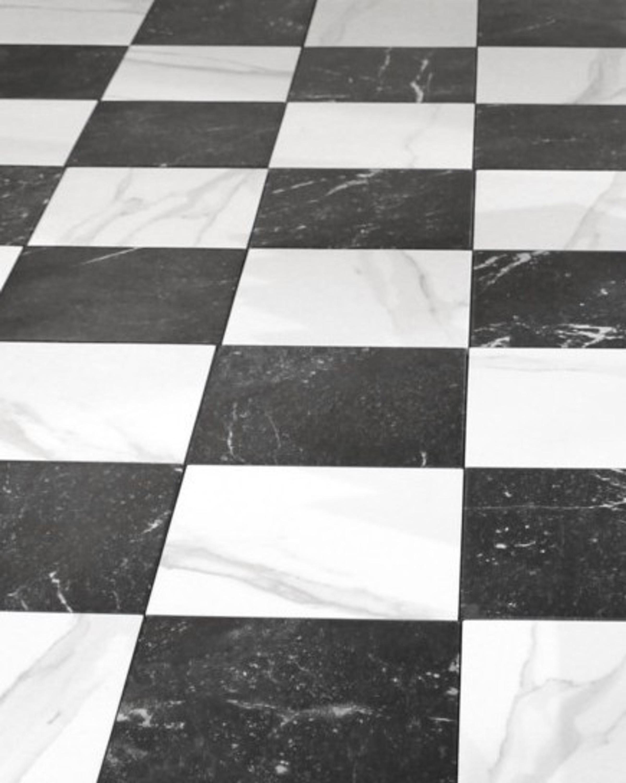 Roma Statuario – Bild 3