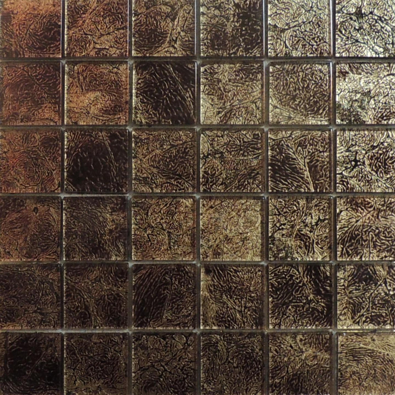 Mosaic Condor brown – Bild 1