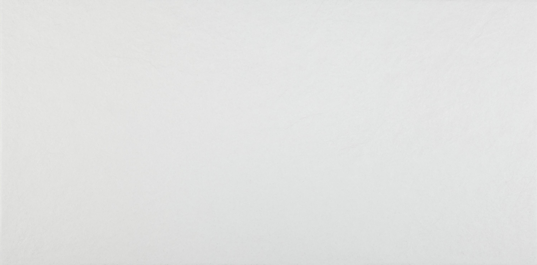 Betonoptik Zementoptikfliese Concreta Gesso 30 x 60 cm – Bild 1