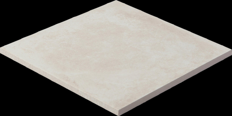 Fliese Feinsteinzeug beige 20 x 20 cm creamy – Bild 3