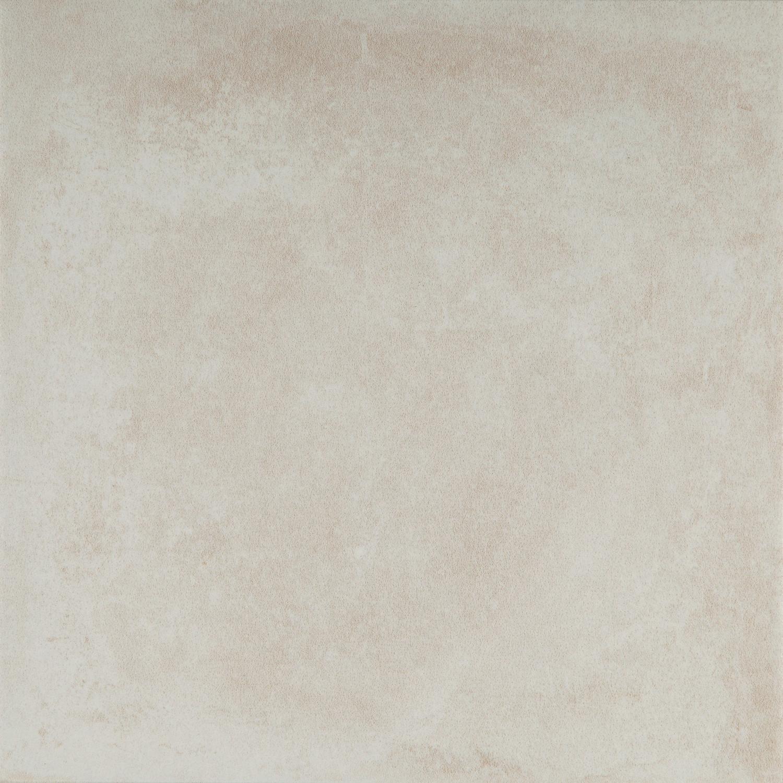 Fliese Feinsteinzeug beige 20 x 20 cm creamy– Bild 2