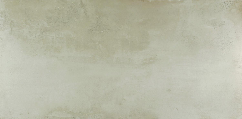 Bodenfliese / Wandfliese Betonoptik Sable one 60 x 120 cm– Bild 2