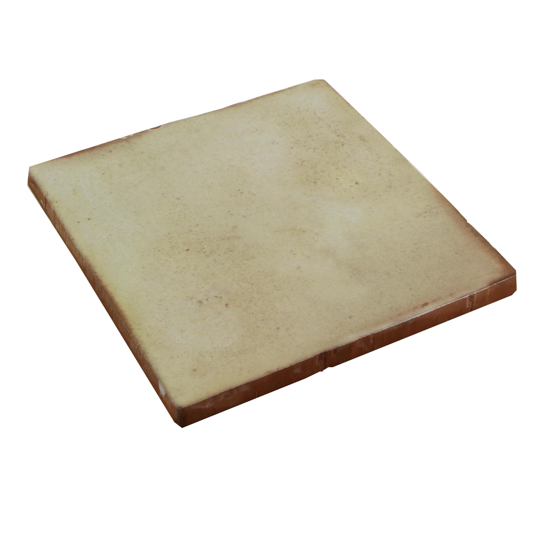 Siglo M.101 B beige uni – Bild 1