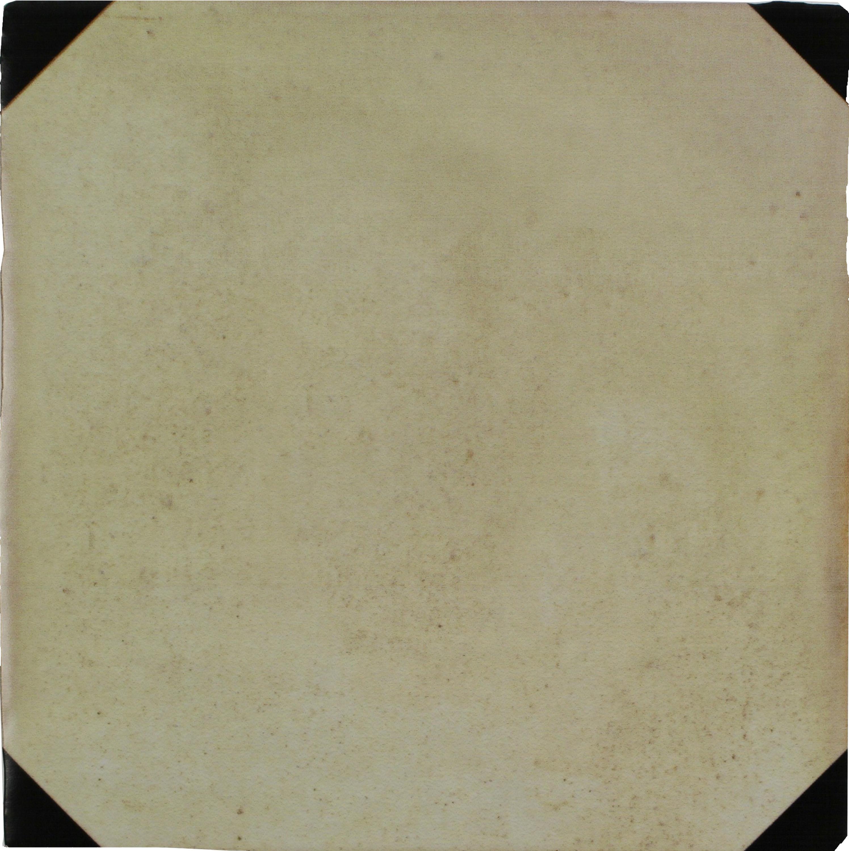 Siglo M.138N Decor – Bild 1