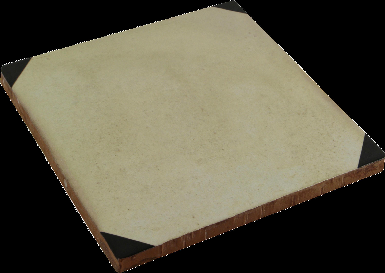 Siglo M.138N Dekor 20 x 20 cm – Bild 2