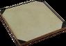 Siglo M.138N Decor – Bild 2