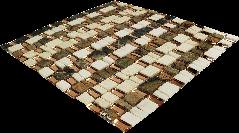 Mosaic Tresor – Bild 3