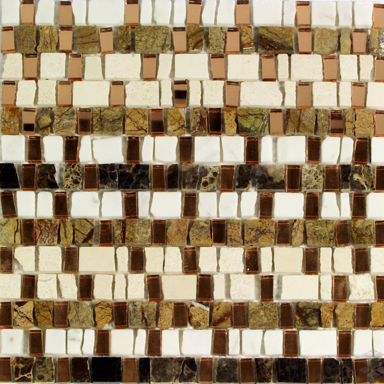 Mosaic Tresor – Bild 2