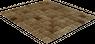 Glass Mosaic Amber – Bild 2