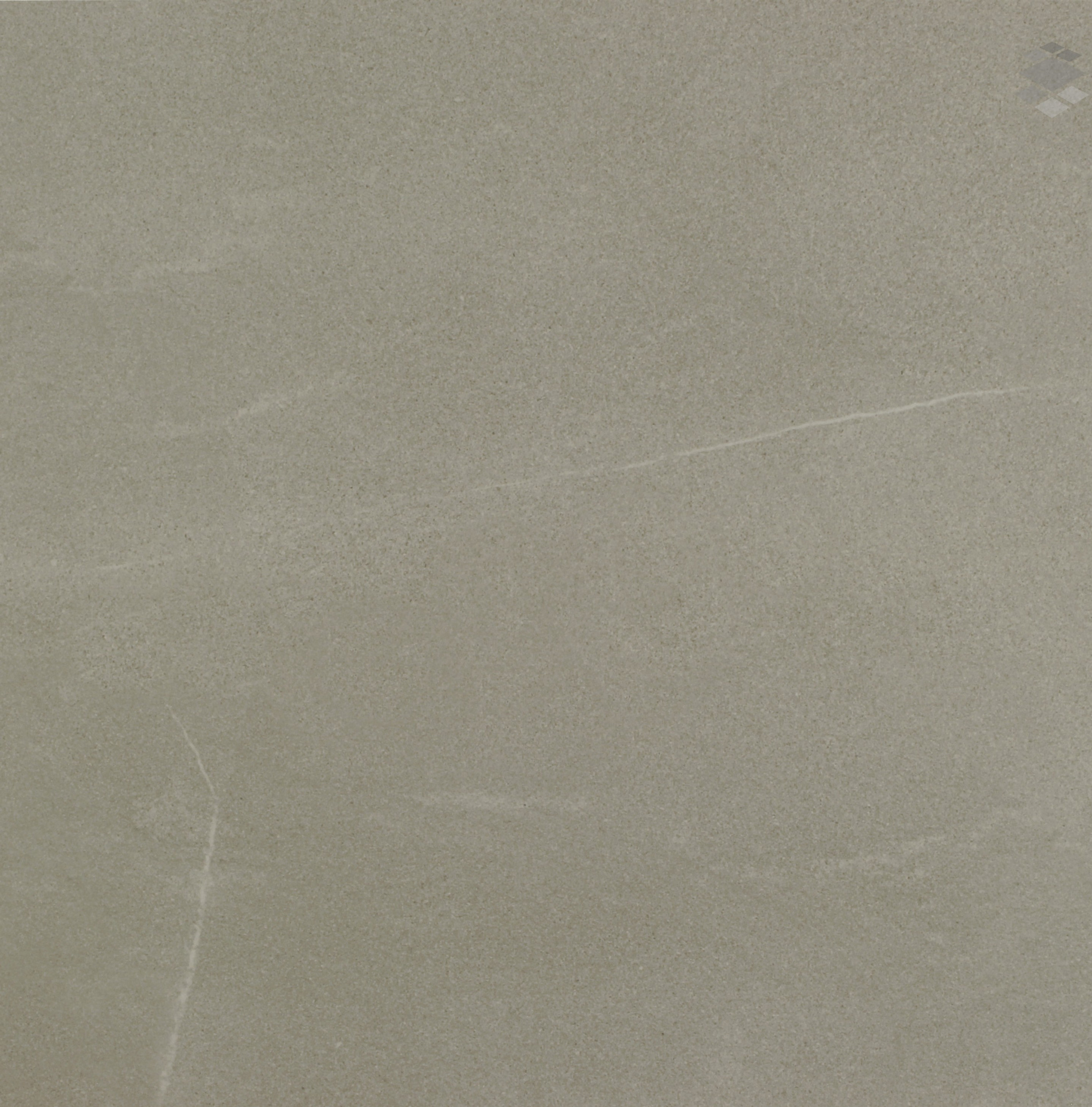 Floor Tile Stone Look Grey Quarzite Gris 59x59 cm – Bild 1