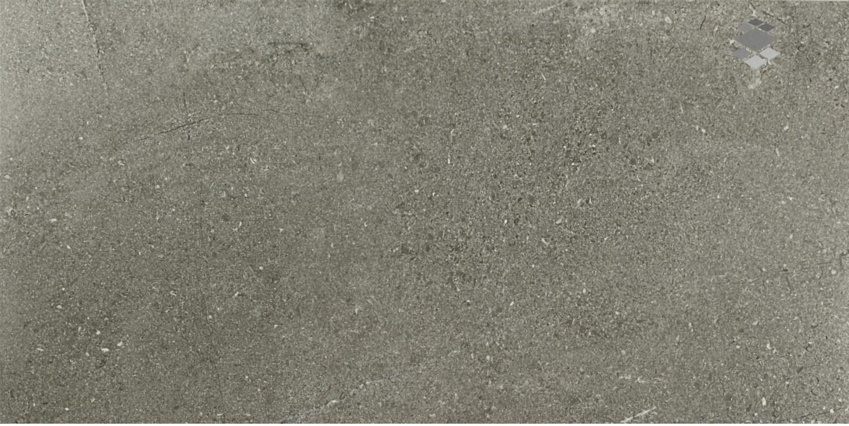 Bodenfliese Wandfliese Babel grey 46 x 91 cm– Bild 2