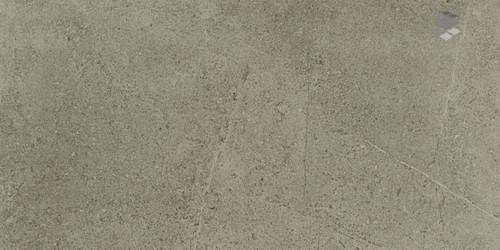 Boden & Wandfliese Babel beige 46 x 91 cm