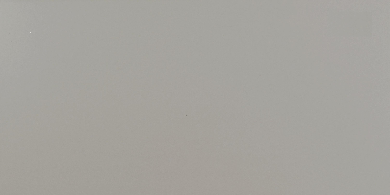 Wandfliese grau matt 30x60 cm Keramikfliese grau matt Fusion Gris mate – Bild 1