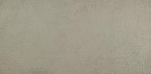 Bodenfliese Fliese Feinsteinzeug grau 40 x 80 cm Code Silver