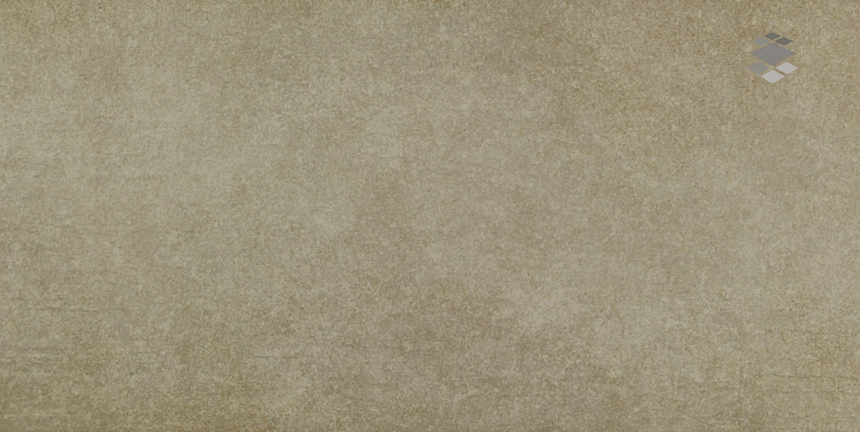 bodenfliese fliese feinsteinzeug beige code sand 40 x 80. Black Bedroom Furniture Sets. Home Design Ideas