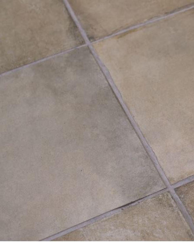 Floor Tile Rustic Country House Granada Blanco 33,3 x 33,3 cm