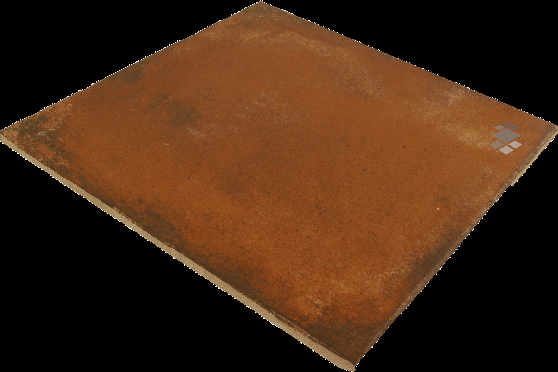 Granada Rojo 33,3 x 33,3 cm Fliesen Rustikal Landhausfliese – Bild 3