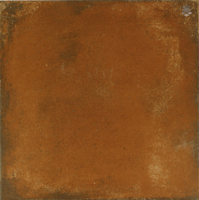Granada Rojo 33,3 x 33,3 cm Fliesen Rustikal Landhausfliese – Bild 2