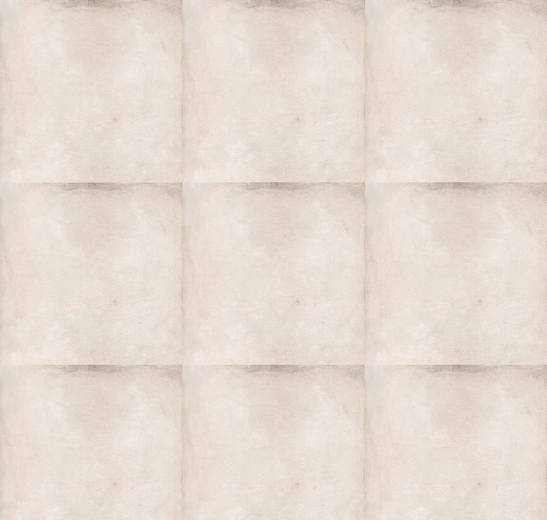 Bodenfliese Laverton-R Arena Cottooptik Fliesen Feinsteinzeug 80x80 cm – Bild 3