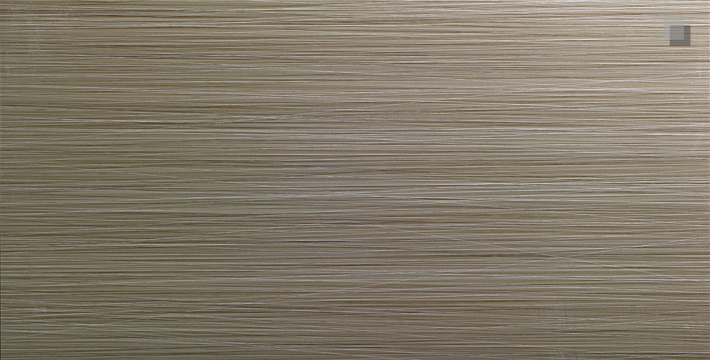 Boden/Wandfliese Silk Marron Braun 30x60 Cm 001