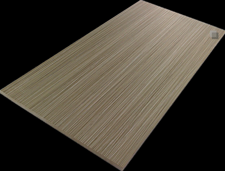 Boden/Wandfliese Silk Marron braun 30x60 cm– Bild 2
