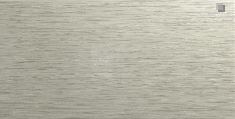 Boden/Wandfliese Silk Crema 30x60 cm – Bild 1