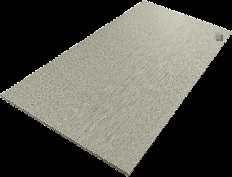 Boden/Wandfliese Silk Crema 30x60 cm– Bild 2