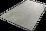 Bodenfliese Wandfliese Natursteinoptik Feinsteinzeug Reverso Grigio 45x90 rektifiziert – Bild 3