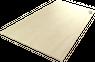 Bodenfliese Wandfliese Natursteinoptik Reverso Avorio 45x90 rektifiziert – Bild 3