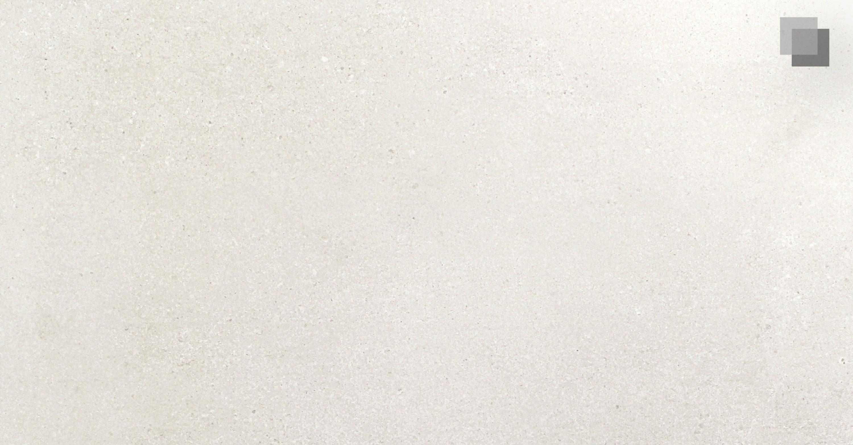 Fliese Feinsteinzeug Creme Betonoptik Smart Ivory X Cm - Feinsteinzeug fliesen 30x60