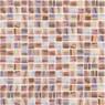 Exklusives Mosaik Jade 007 32,7x32,7 cm – Bild 1