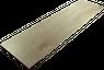 Bodenfliese Holzoptik creme Ess.Outi Arce 25x100 cm – Bild 2