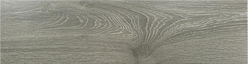 Bodenfliese Holzoptik Grau Ess.Outi Gris 25x100 cm