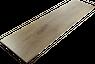 Bodenfliese Holzoptik Braun Ess.Outi Roble 25x100 cm – Bild 3