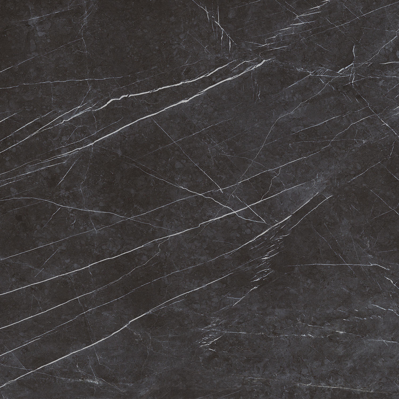 Bodenfliese Peronda Museum Greystone Smoke Poliert 90x90 cm – Bild 2