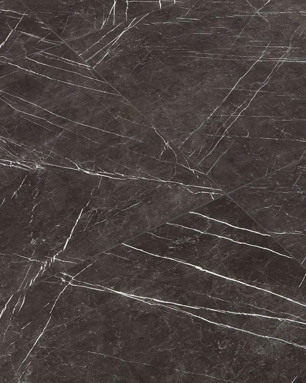 Bodenfliese Peronda Museum Greystone Smoke Poliert 90x90 cm– Bild 3