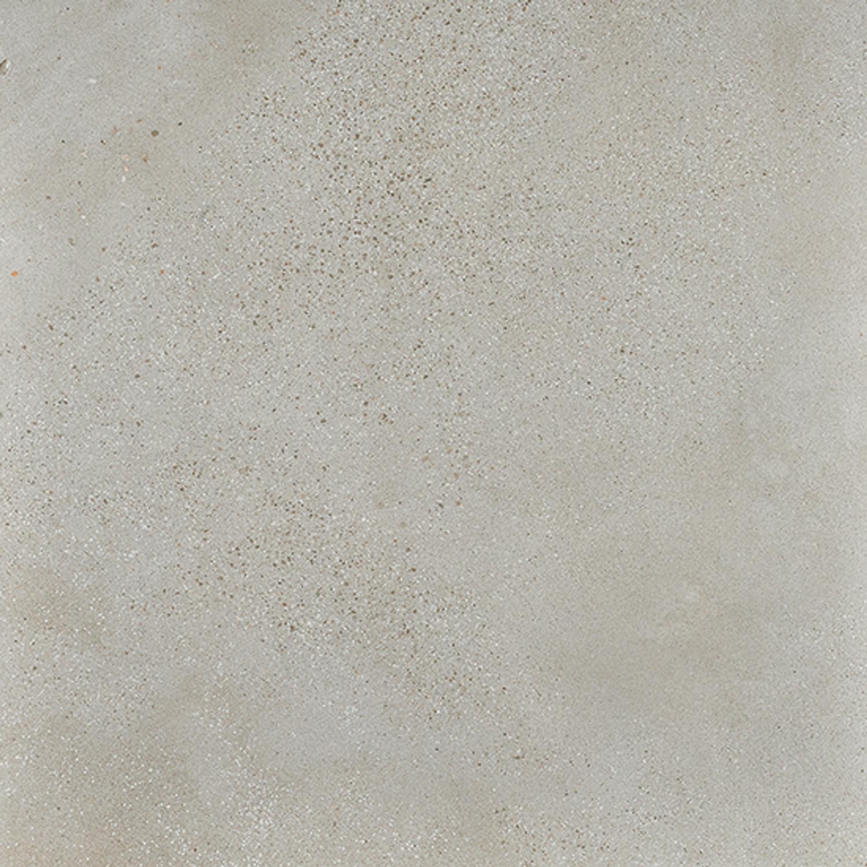 Bodenfliese Fioranese I Cocci Cenere 0IC903R Terrazzofliese Hellrau 90x90 cm– Bild 5