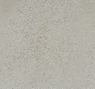Bodenfliese Fioranese I Cocci Cenere 0IC903R Terrazzofliese Hellrau 90x90 cm – Bild 4