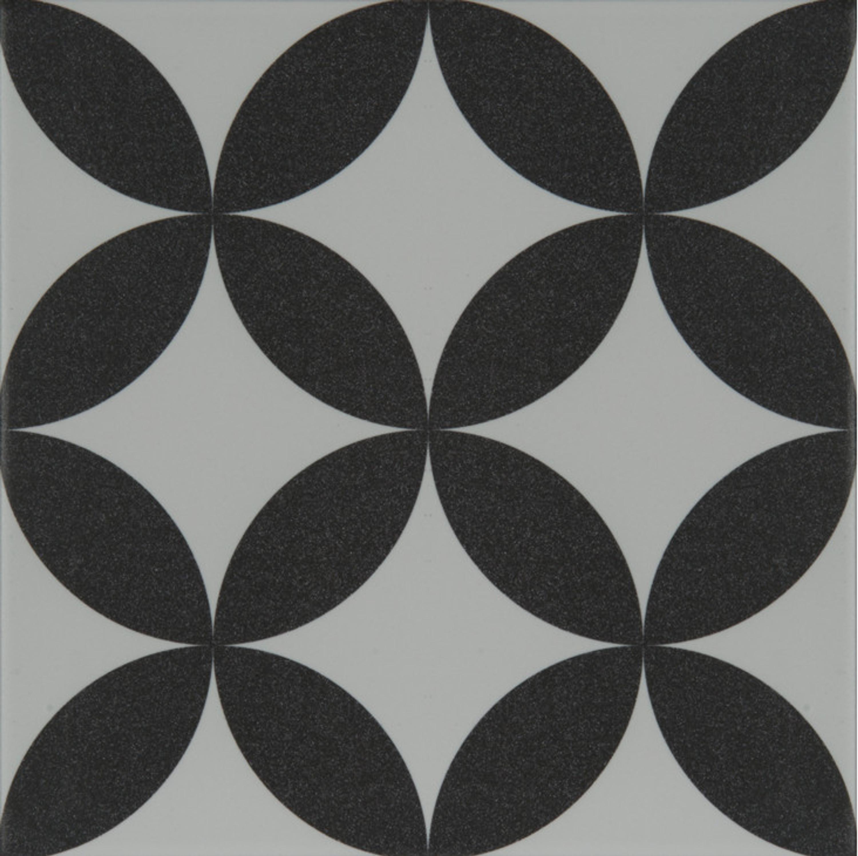 GILLES NOIR – Bild 2