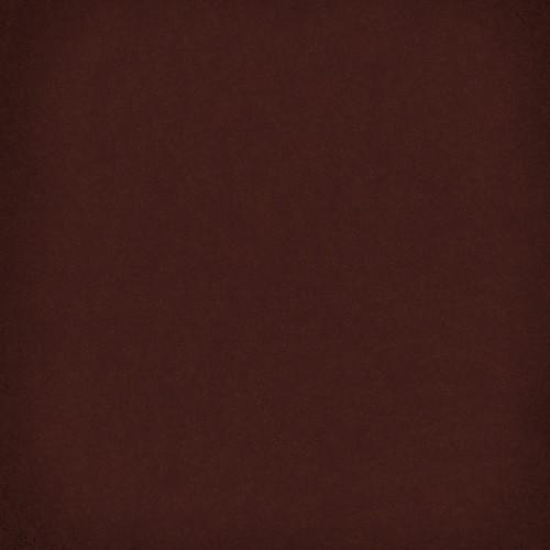 Zementfliesenoptik Braun 1900 CHOCOLATE 20x20 cm