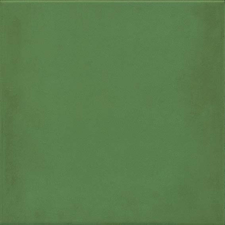 Concrete Tile Optic Green 1900 Verde