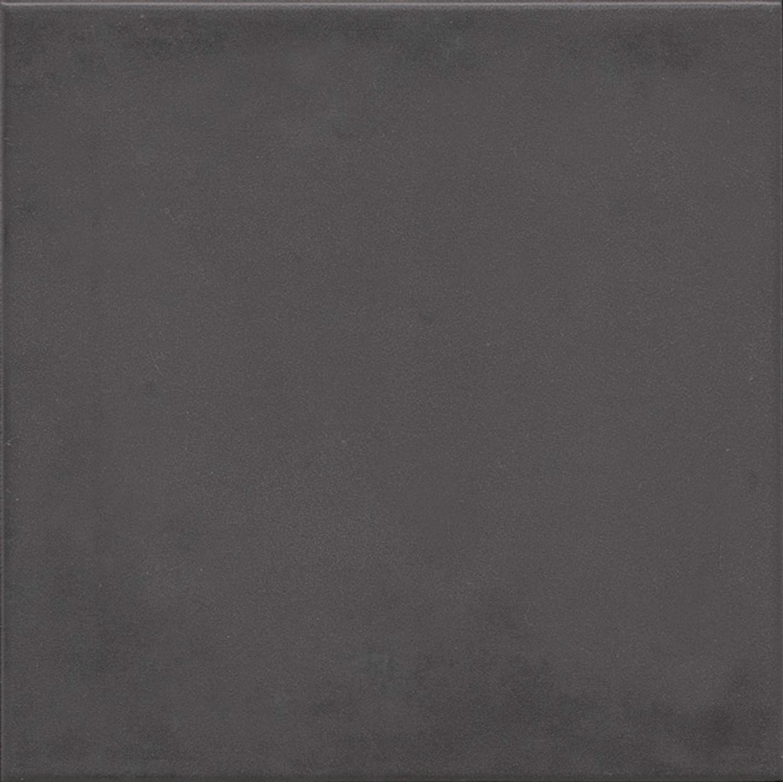 Concrete Tile Optic 1900 BASALTO 20x20 cm
