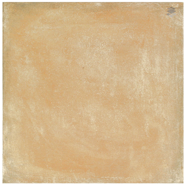 APE-Granada-Salmon-33,3x33,3cm-A024825-01
