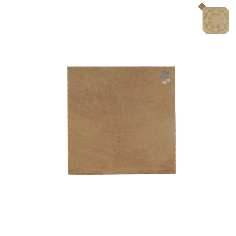 Taco Lydd natural (Einleger) 4 x 4 cm
