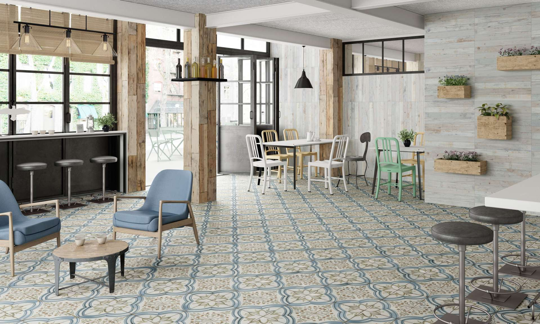 fs nijar produkte vintage metro. Black Bedroom Furniture Sets. Home Design Ideas
