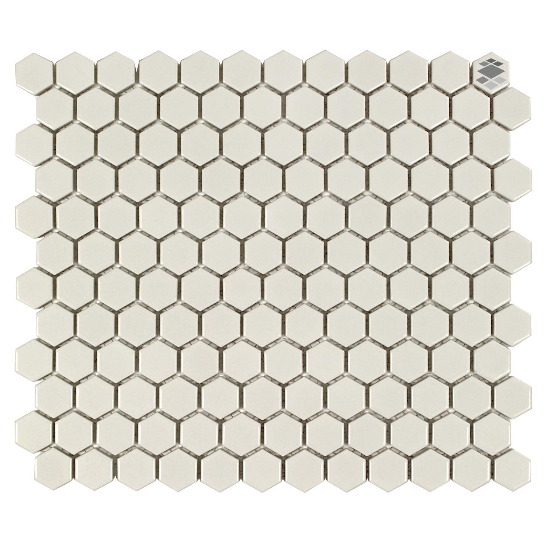 mosaik-sechseck-weiß-matt-berlinerfliesenamrkt-01